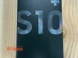 Sealed Samsung Galaxy S10+ Plus 128GB