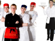 restaurant-employees-592x264
