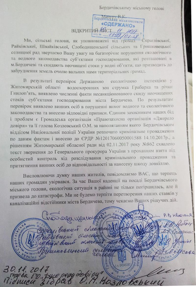 list Mazuru