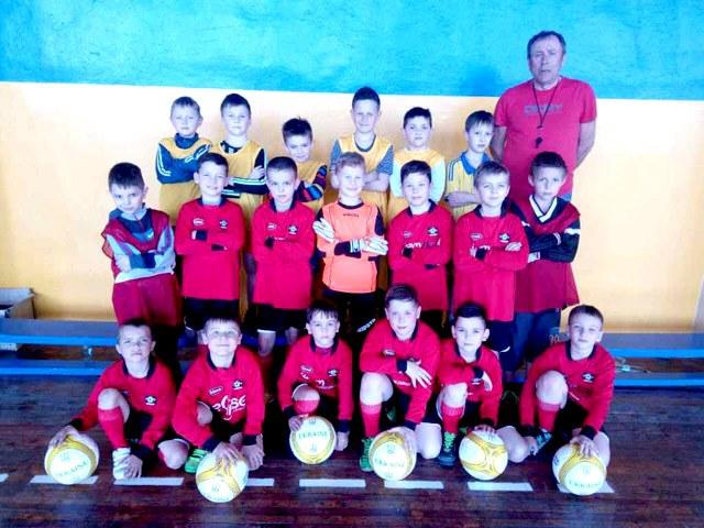 futbol2008