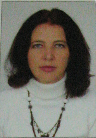Sofiya foto