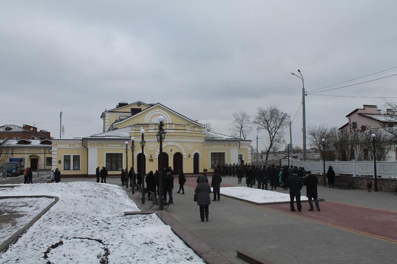 teatr10