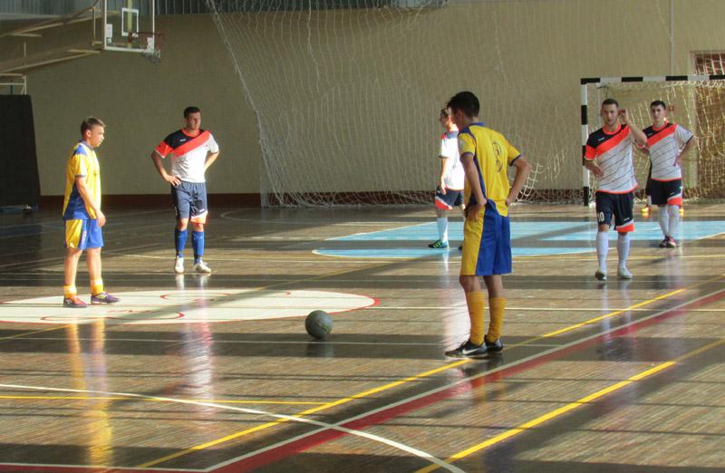 futbol turnir2