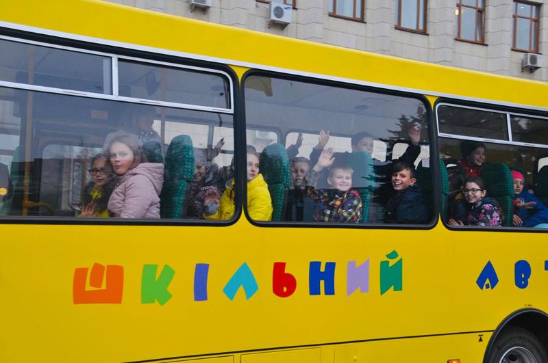 avtobus5
