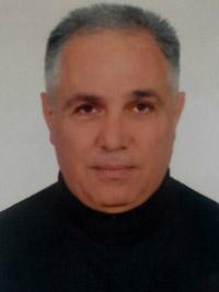 12mkrtchyan