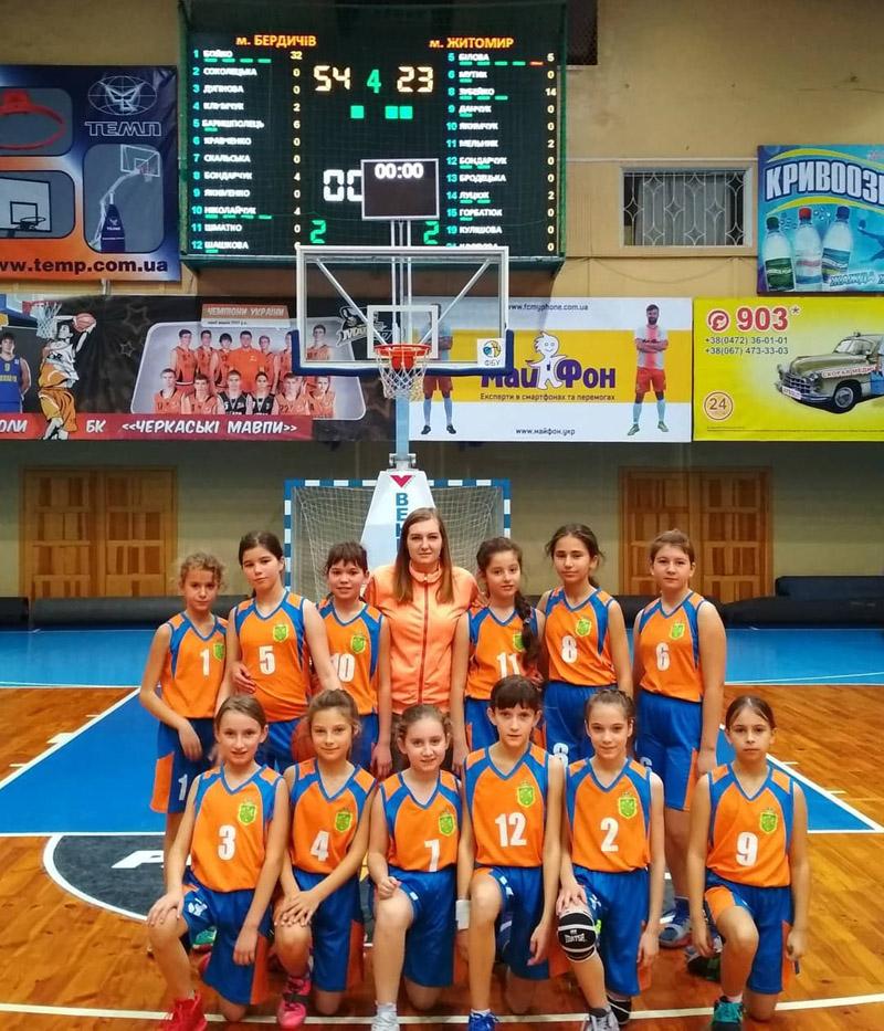 basketbol3