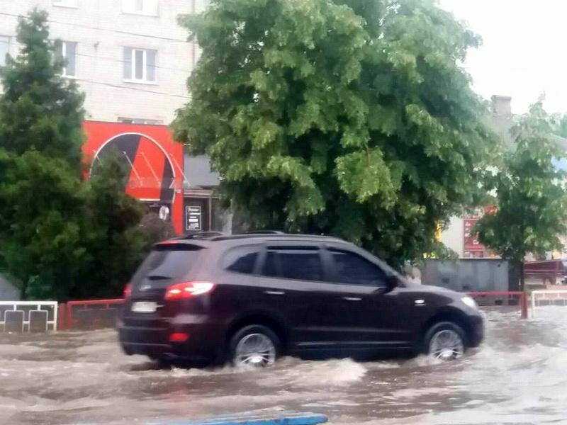 potop 1