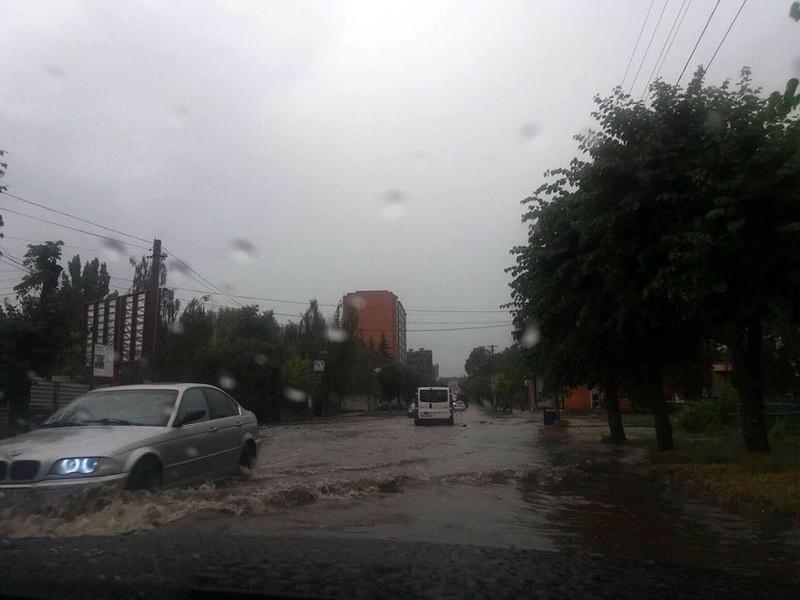 potop 2