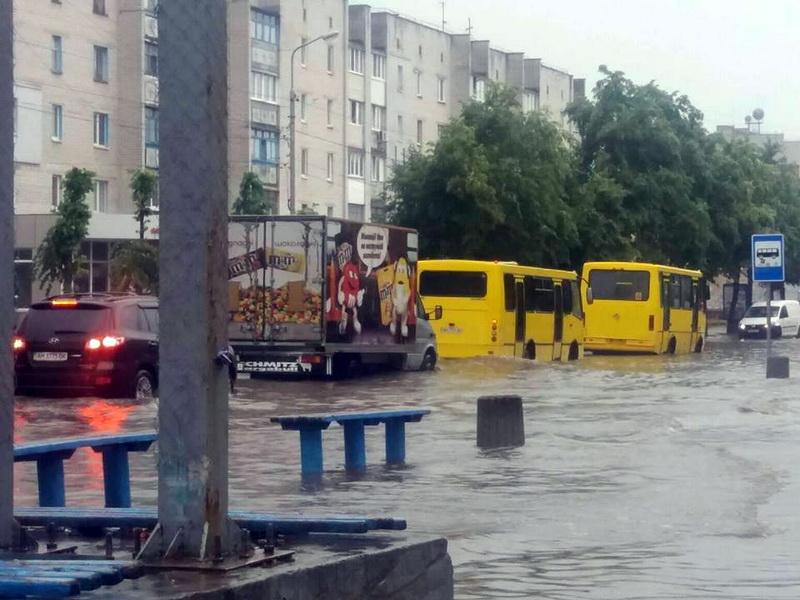 potop 5