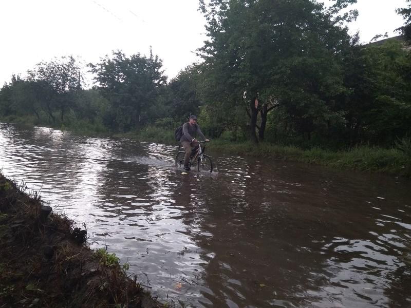 potop2