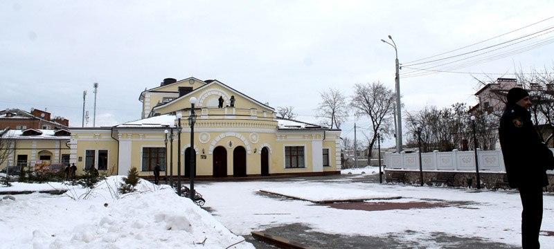 teatr zustrich10