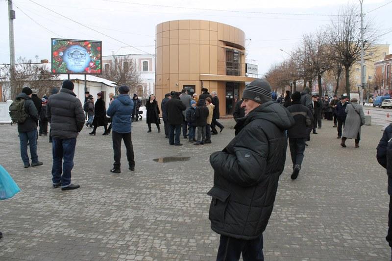 teatr zustrich26