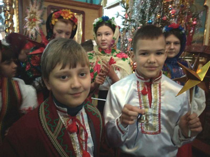 kolyadki2019 05