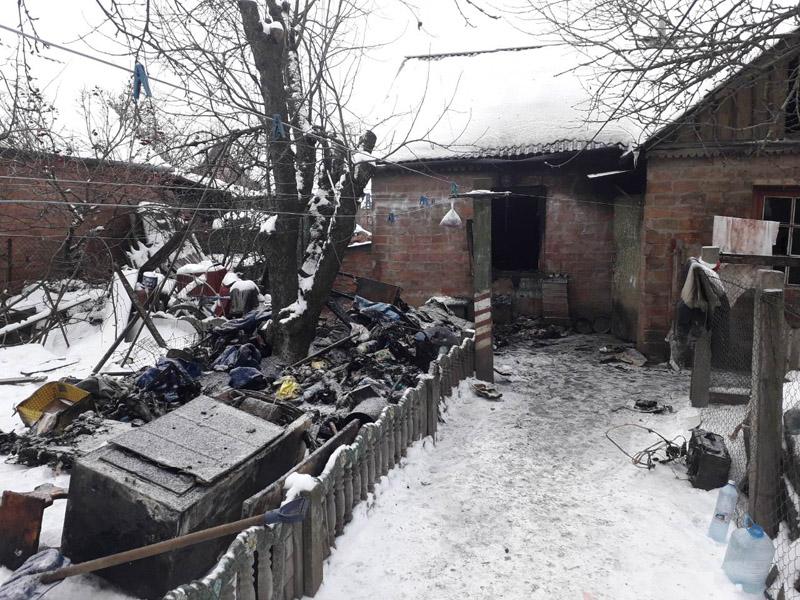 poghegha lomonosova1