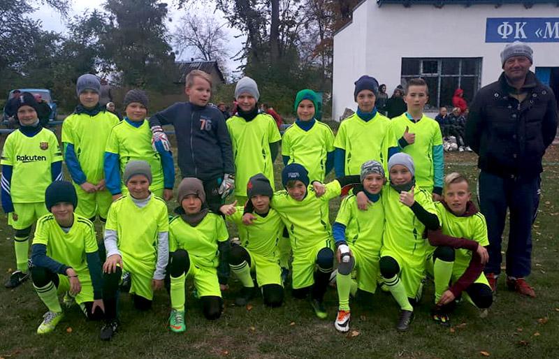 futbol1 11