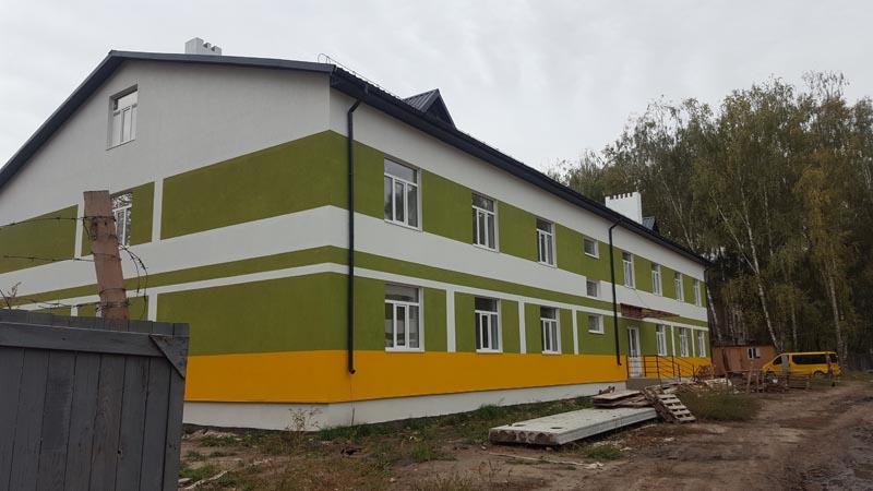 kazarma9