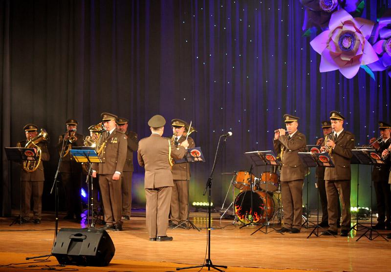 koncert 6gr2