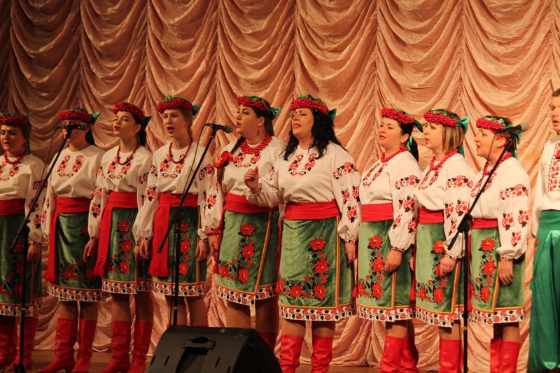 koncert 6gr25