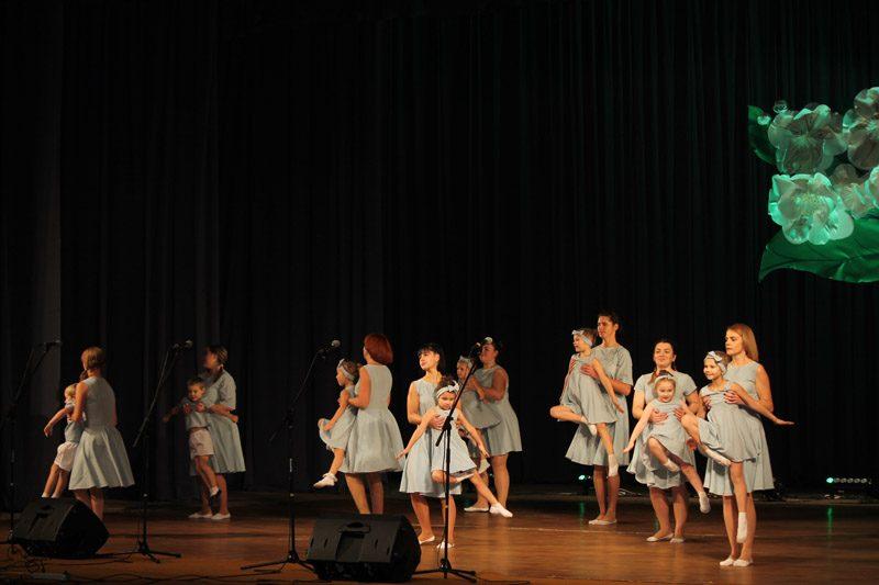 mpk koncert10