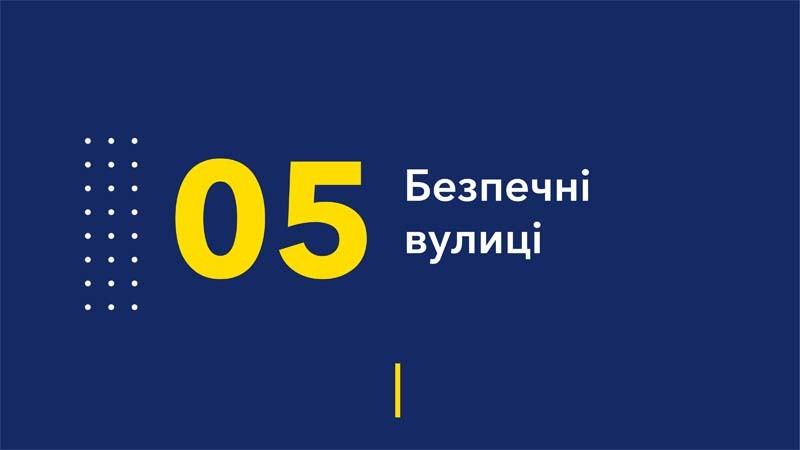 zvit11