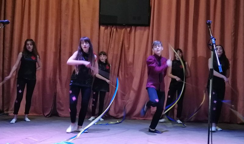 festival dyup4