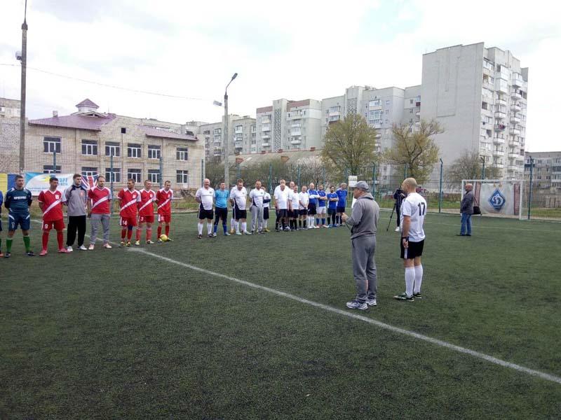 minifootball1