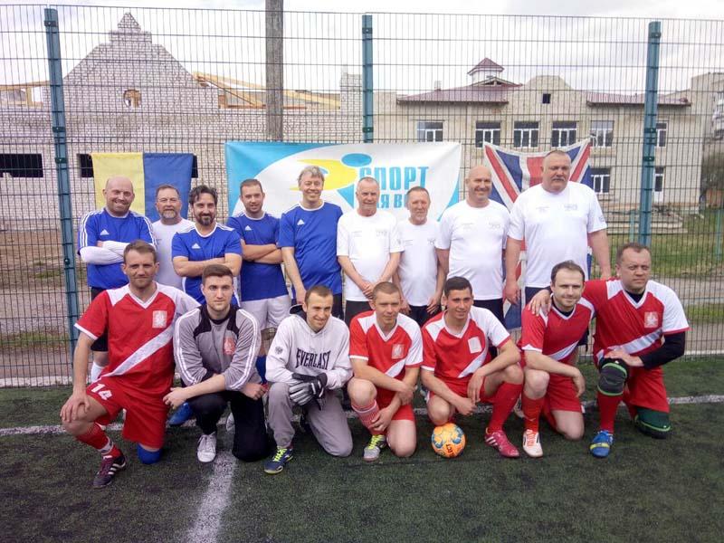 minifootball2