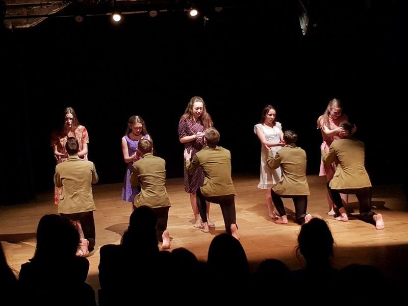 teatrali 1