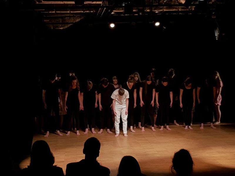 teatrali 2