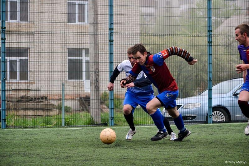 futbolV1
