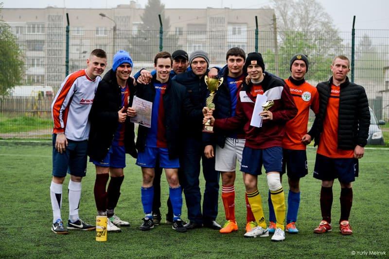 futbolV2