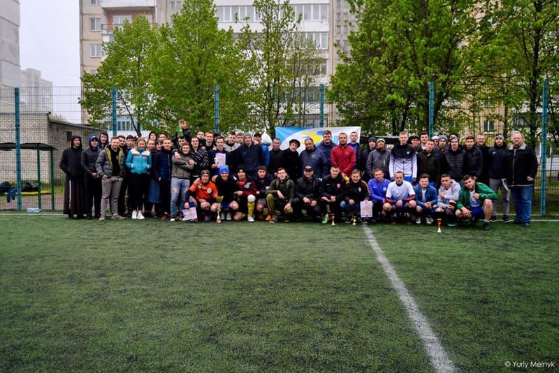 futbolV3