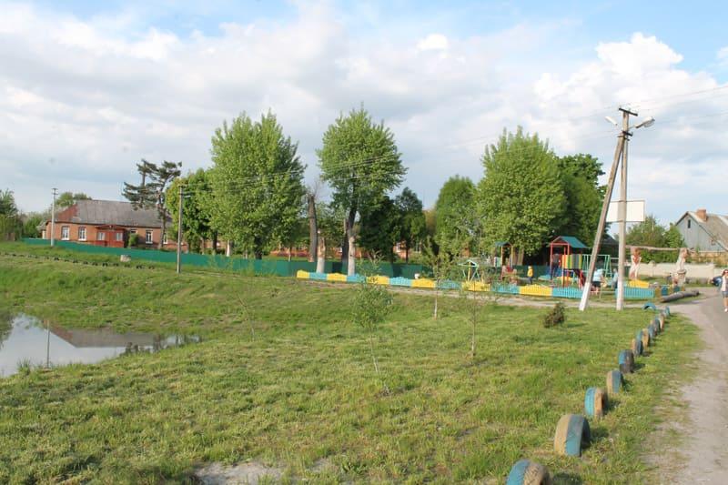 maydanchik16