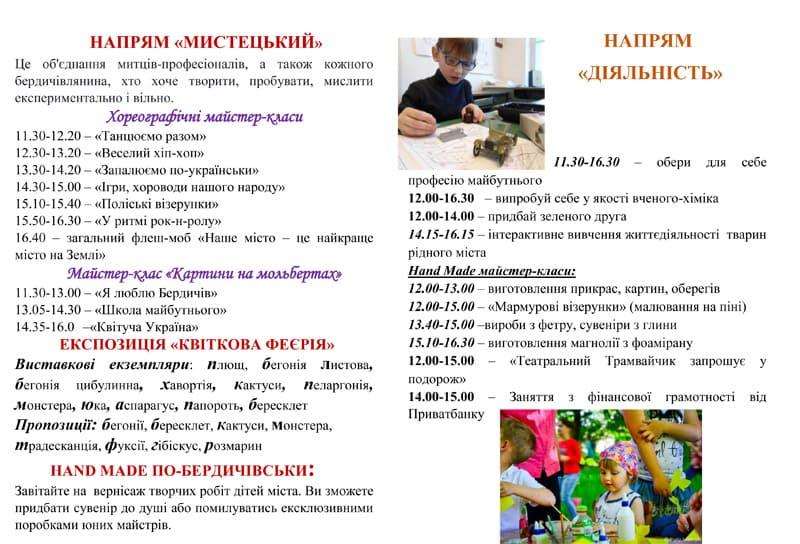 programa sv3