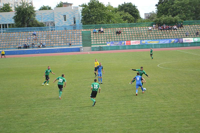 match.futbol1