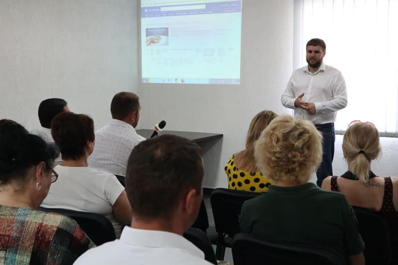 vishnov seminar2