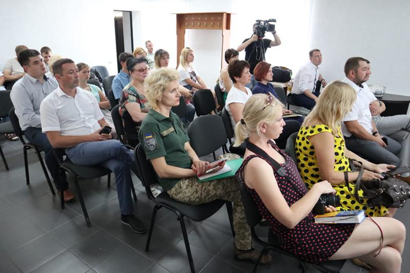 vishnov seminar3