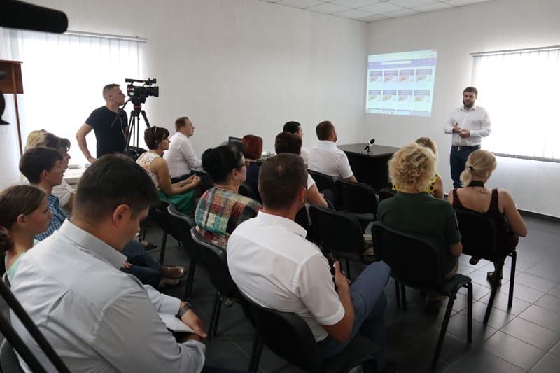 vishnov seminar4