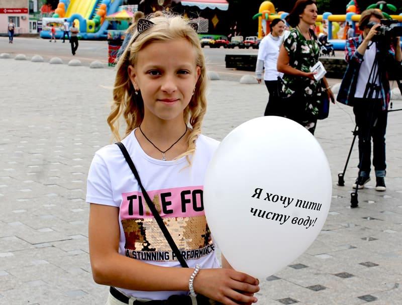 vishnyov1
