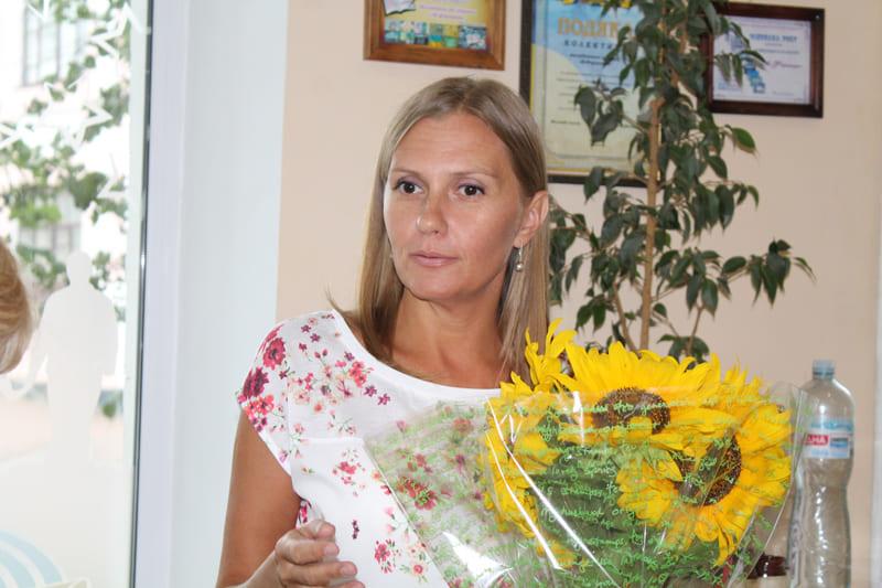 fotovistavka13