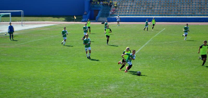 futbol20191