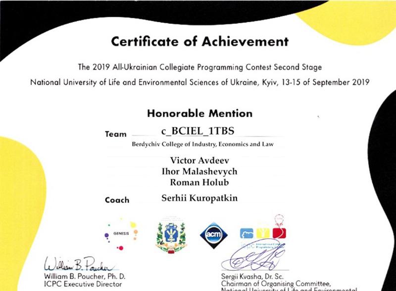 sertifikat bkpep1