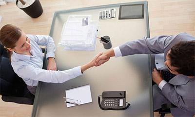 Секреты быстрого трудоустройства — на что обратить внимание при поиске работы на grc(hh.ua)