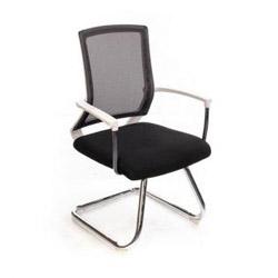 Офисный стул для переговорной - важный элемент делового интерьера