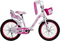 velosiped1