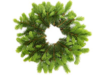 Аргументы в пользу приобретения искусственных елок