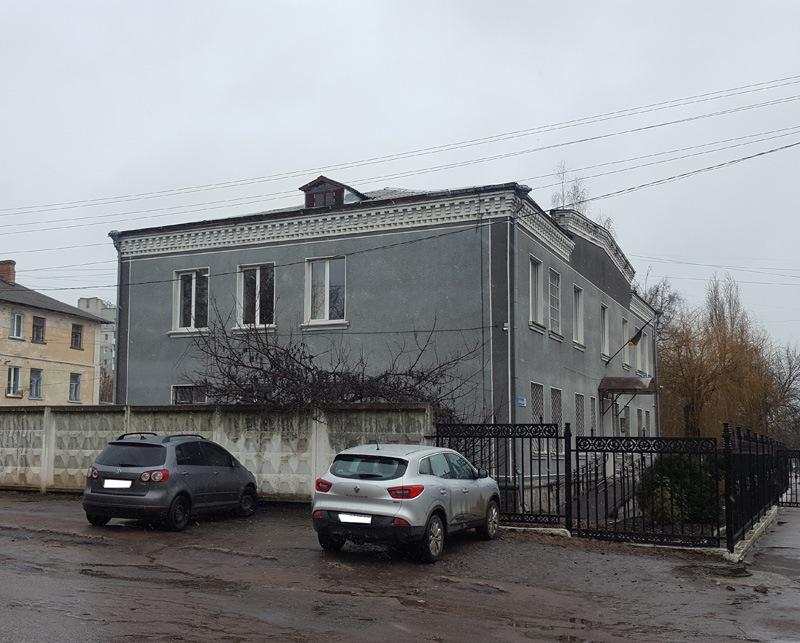 Bilochitskiy2