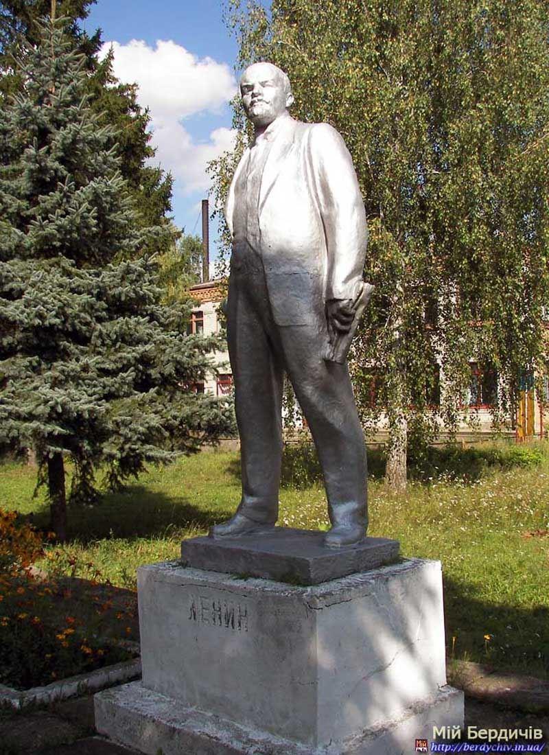 Kyvorutckiy4
