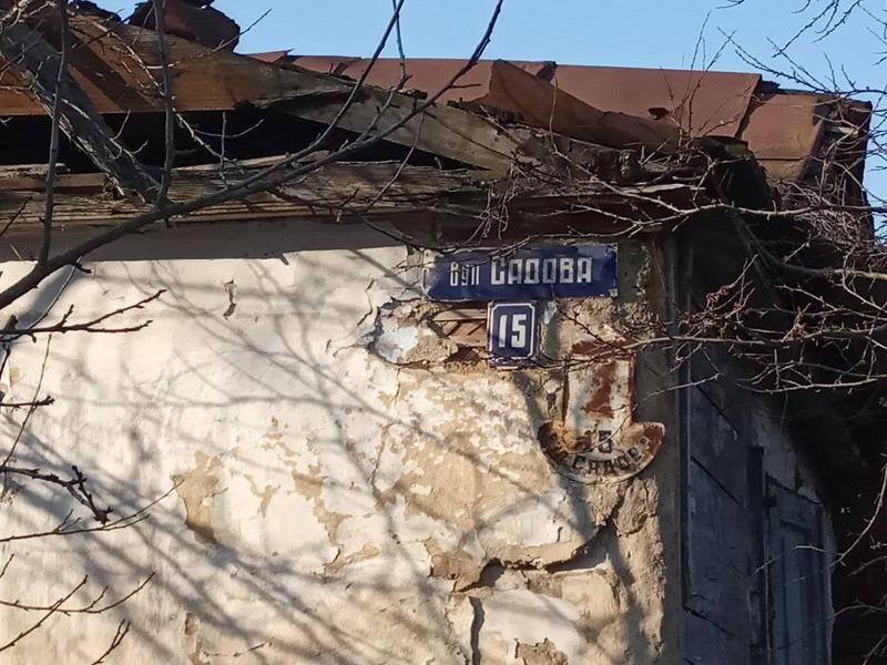 Sadova15 3