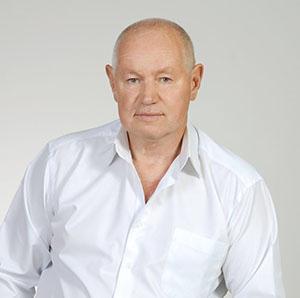 Chernyavskiy deputat